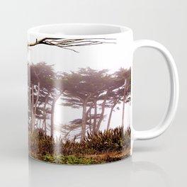 Enchanted by the Bay Coffee Mug