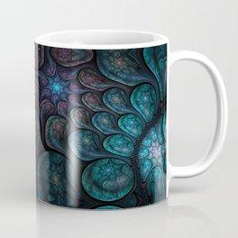 Spibubb Coffee Mug