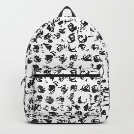 Soleares Backpack