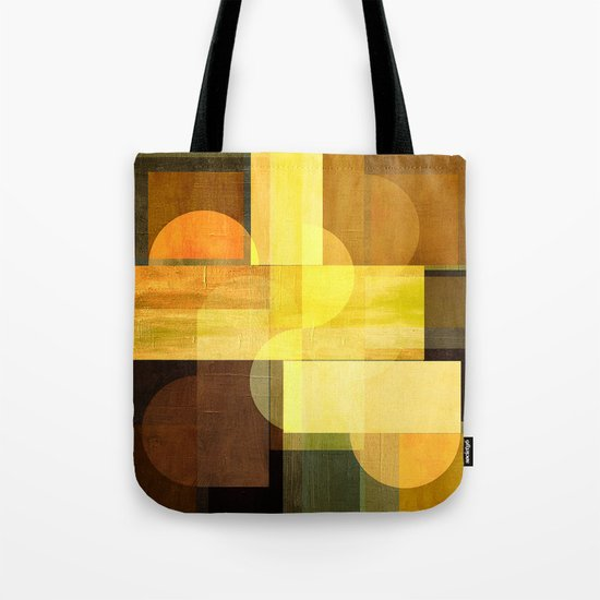 Textures/Abstract 92 Tote Bag