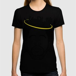 Born Sinner T-shirt