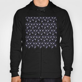Border Collie Collective Hoody