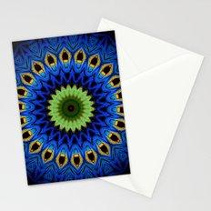 Design Patterns Stationery Cards