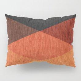 #Ethnic #abstract Pillow Sham