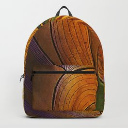 LEONY 30 Backpack