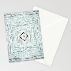 Recycled Art Project #59 Stationery Cards