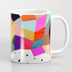 P3 Mug