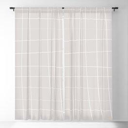 nOtebOok Blackout Curtain