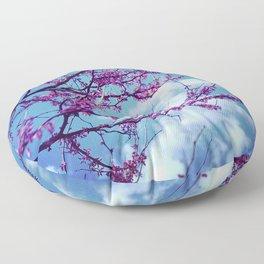 Aviva Floor Pillow