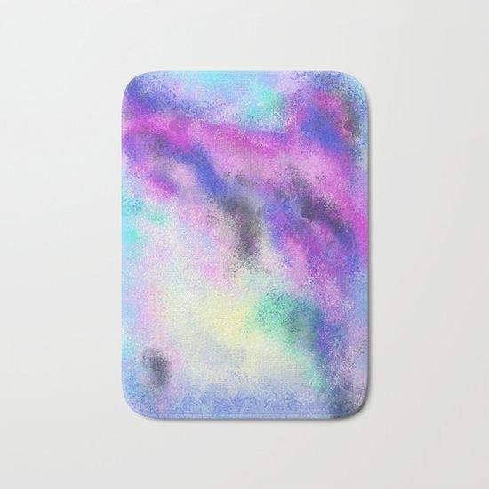 All kinds of texture Bath Mat