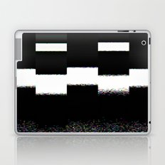 atar1 Laptop & iPad Skin