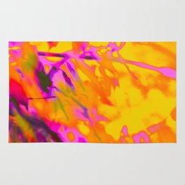 Untitled Rug