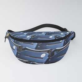 Play Ball! - Stadium Seats - For Bar or Bedroom Fanny Pack