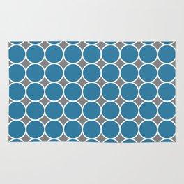 ponovan (blue) Rug