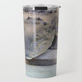 Scrappa Travel Mug