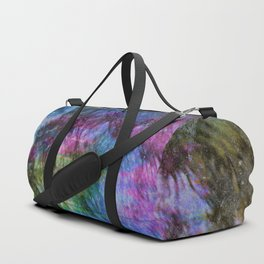 Dragon Summit Duffle Bag