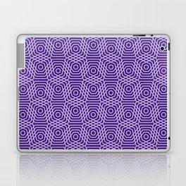 Op Art 174 Laptop & iPad Skin