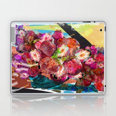 Fruit Crush Laptop & iPad Skin