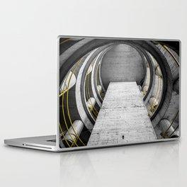 58 Laptop & iPad Skin