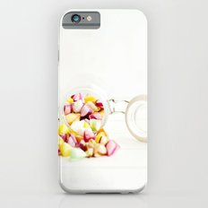 lollipop iPhone 6s Slim Case