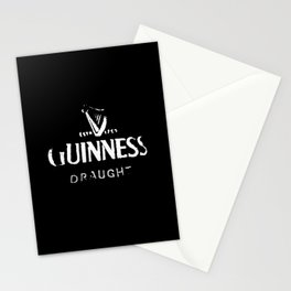 GUINNESS Stationery Cards