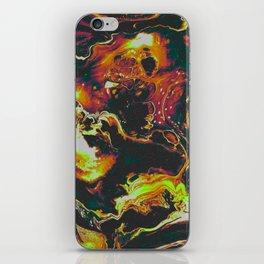 BEDFORD FALLS iPhone Skin