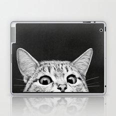 You asleep yet? Laptop & iPad Skin