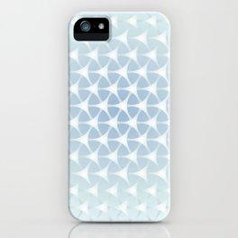 Snowball #society6 #buyart iPhone Case