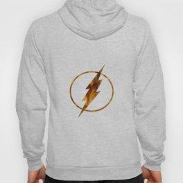 flash fire Hoody