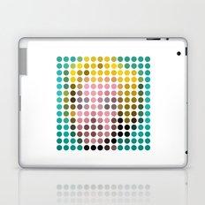 Marilyn Monroe Remixed Laptop & iPad Skin