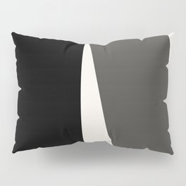 Incline Pillow Sham