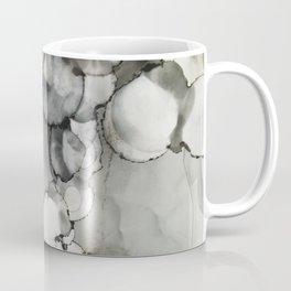 The Fog Whispers Softly Coffee Mug