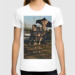 The Star of the Show T-shirt