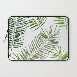 Exotic nature Laptop Sleeve