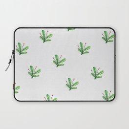 Wish Tree Laptop Sleeve