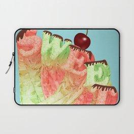Sweet Laptop Sleeve