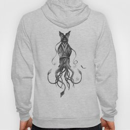 Kraken Hoody