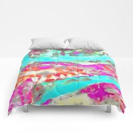 Ruttun Comforters