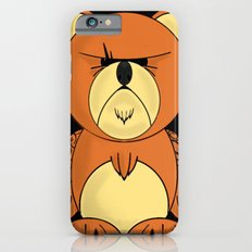 Angrier Ted Slim Case iPhone 6s
