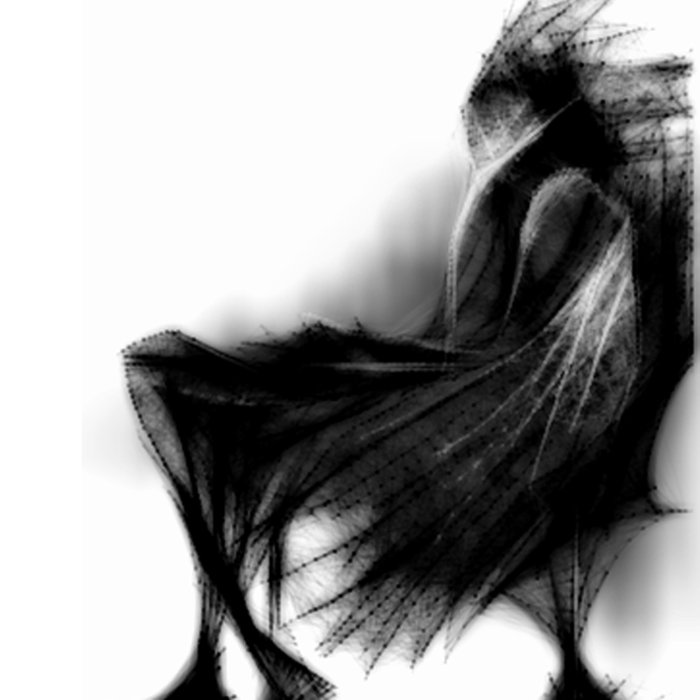 cool sketch 91 Duvet Cover