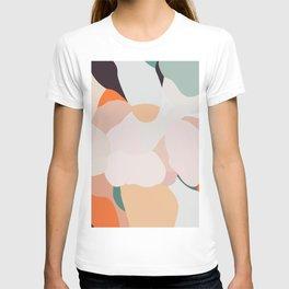 neroli T-shirt