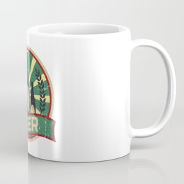 Beer Propaganda   Brew Brewery Brewer Coffee Mug