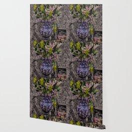 Boutique Unique Wallpaper