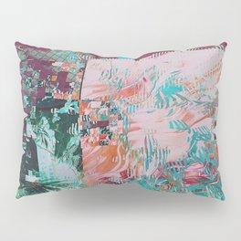 DRMTXSTR Pillow Sham