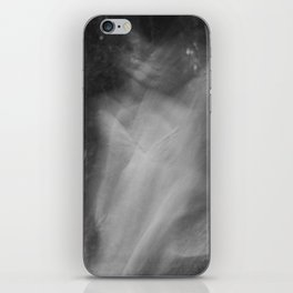Fading No. 2 iPhone Skin