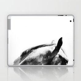 The Horse Laptop & iPad Skin
