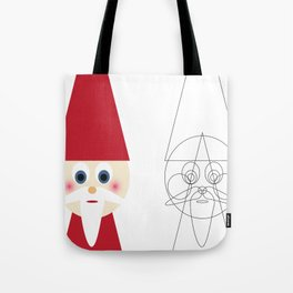 you will be mine Tote Bag