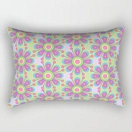 Asher Rectangular Pillow