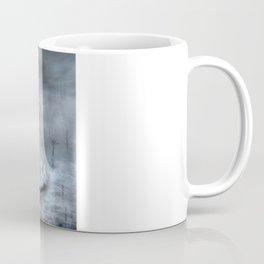 free room ? Coffee Mug
