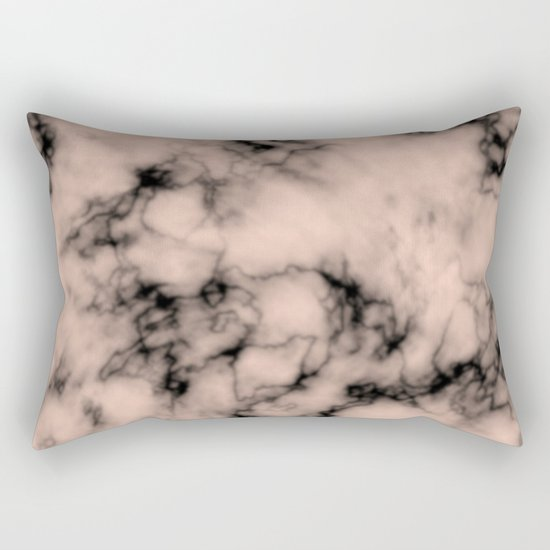 RoAndCo  Rectangular Pillow